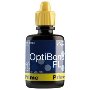 Prime Optibond FL - Kerr