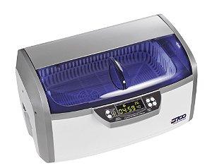 Lavadora Ultrassônica Bio Free 6L - D700