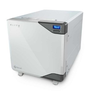 Autoclave Elite 12L - Bio-Art