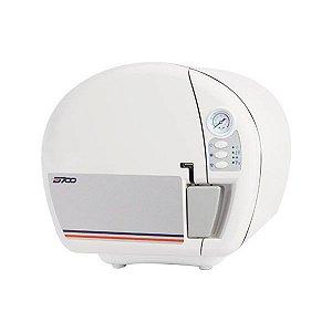 Autoclave Bioclave 12 litros - D700