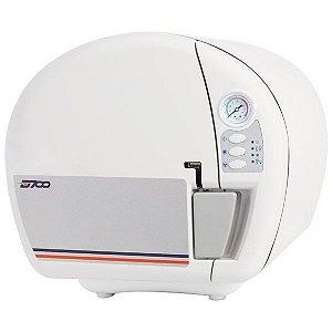 Autoclave Bioclave 21 litros - D700