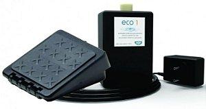 Pedal de acionamento para torneira ECO Pedal - Agir