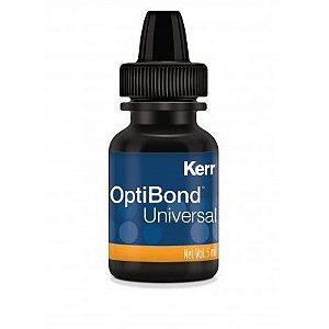 Adesivo Optibond Universal 5ml - Kerr