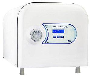 Autoclave 21 litros Advance - Ecel