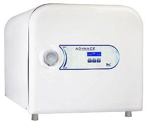 Autoclave 45 litros Advance - Ecel