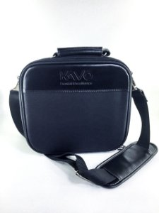 Mala para Micromotor elétrico Electromatic - KaVo