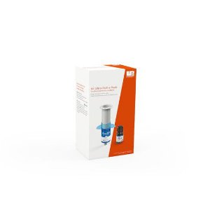 Condicionador Ácido Fosfórico Ultra Etch 5% + Adesivo Mono Peak Universal - Ultradent
