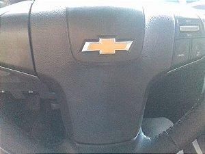 Kit Airbag Gm S10 2.4 2015 2016
