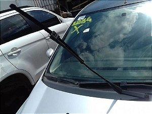 Braço Limpador Parabrisa Direito Ford Focus 1.6 2011