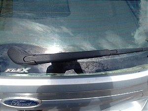 Braço Limpador Traseiro Ford Focus 1.6 2011