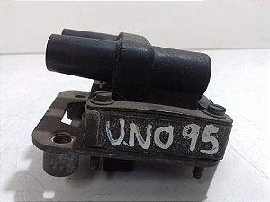 Bobina De Ignição Fiat Uno 1.0 1995
