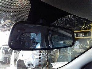 Retrovisor Interno Ford Ka 1.0 12v 2015