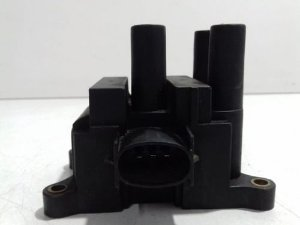 Bobina De Ignição Ford Ecosport 1.6 B10020mm