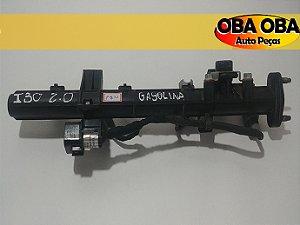 Flauta De Combustível gasolina Hyundai I30 / 35340-23340