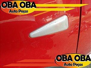 Pisca do Para-lama Sandero Stepway 1.6 16v Flex 2012/2012