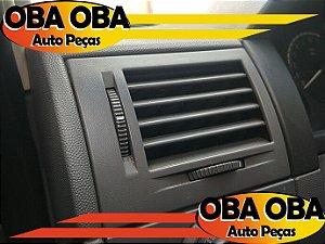 Difusor de Ar Canto Esquerdo Chevrolet Meriva 1.8 Gasolina 2002/2003