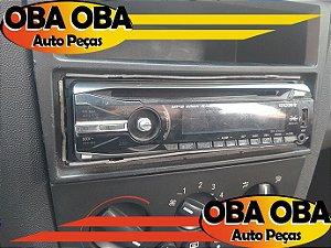 Som Chevrolet Meriva 1.8 Gasolina 2002/2003