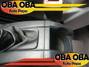Console Chevrolet Meriva 1.8 Gasolina 2002/2003
