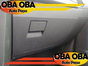 Porta Luvas Chevrolet Meriva 1.8 Gasolina 2002/2003