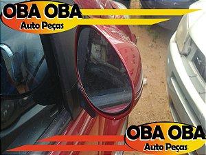 Retrovisor Direito Jac J2 1.4 Gasolina 2013/2013
