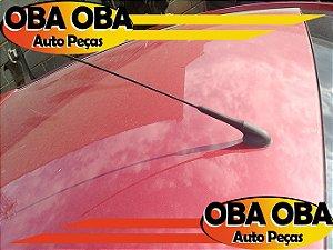 Antena Jac J2 1.4 Gasolina 2013/2013