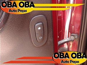 Botão de vidro Elétrico Traseiro esquerdo Jac J2 1.4 Gasolina 2013/2013