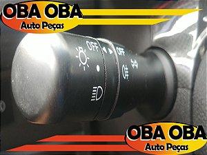 Chave de Seta Jac J2 1.4 Gasolina 2013/2013