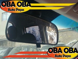 Retrovisor interno Jac J2 1.4 Gasolina 2013/2013