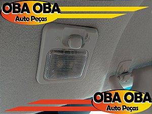 Luz de Teto Jac J2 1.4 Gasolina 2013/2013