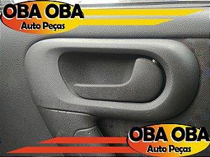Maçaneta Interna Direito Montana Engesig 1.4 Flex 2010/2010