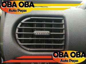 Difusor de Ar Canto Montana Engesig 1.4 Flex 2010/2010
