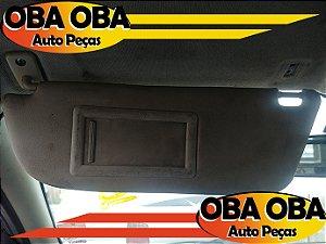 Quebra Sol Esquerdo Montana Engesig 1.4 Flex 2010/2010