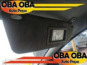 Quebra Sol Direito Montana Engesig 1.4 Flex 2010/2010