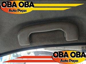 PQP Montana Engesig 1.4 Flex 2010/2010
