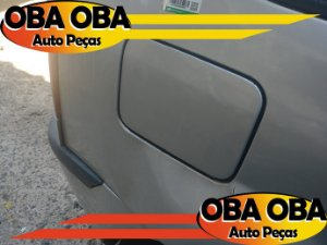 Portinhola Gol 1.6 Power 2004/2004