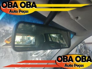 Retrovisor Interno Gol 1.6 Power 2004/2004