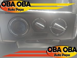 Comando de Ar Gol 1.6 Power AP 2004/2005