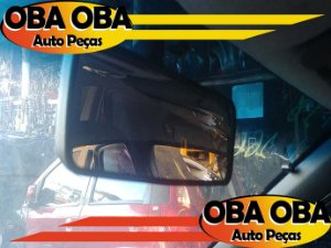 Retrovisor Interno Palio Weekend 1.6 16v Gasolina 2000/2001
