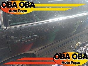 Porta Traseira Direita Honda Civic LX 1.7 16v Gasolina 2004/2004