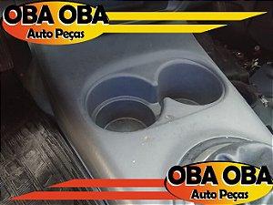 Console Honda Civic LX 1.7 16v Gasolina 2004/2004