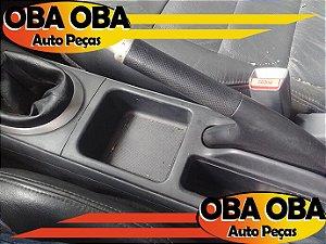 Alavanca de Freio Honda Civic LX 1.7 16v Gasolina 2004/2004
