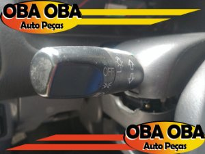 Chave de Seta Honda Civic LX 1.7 16v Gasolina 2004/2004