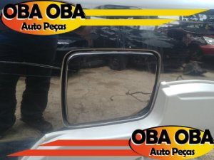 Portinhola Fiat Strada Working 1.4 Flex 2013/2014