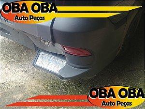 Estribo de Pé Direito Fiat Strada Working 1.4 Flex 2013/2014