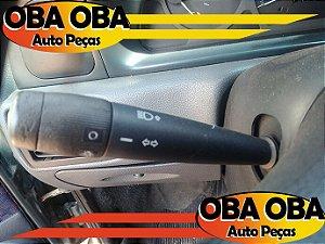 Chave de Seta Fiat Palio 1.5 Weekend MPI Gasolina 1997/1998