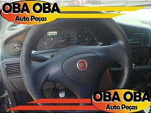 Volante Fiat Palio 1.5 Weekend MPI Gasolina 1997/1998