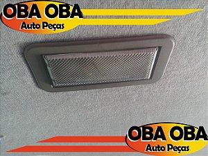 Luz de Teto Fiat Palio 1.5 Weekend MPI Gasolina 1997/1998