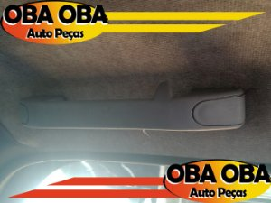 PQP Fiat Palio 1.5 Weekend MPI Gasolina 1997/1998