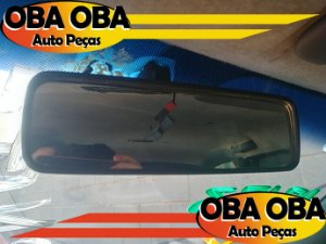 Retrovisor Interno Fiat Palio 1.5 Weekend MPI Gasolina 1997/1998