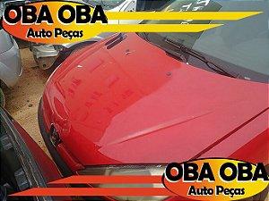Capo Peugeot 206 1.0 16v Gasolina 2003/2003